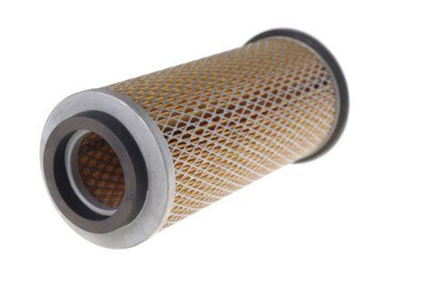 Filtr powietrza AF-4568  60/161-100