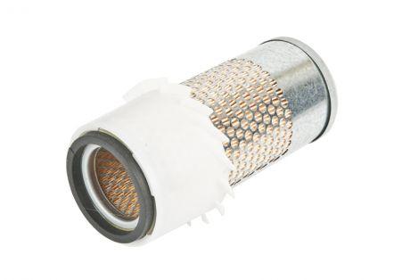 Filtr powietrza AF-819KM 730190201 60/161-63