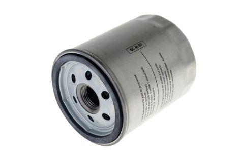 Filtr paliwa  FF-5114 PD-2.5 US Sędziszów