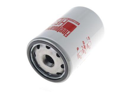 Filtr hydrauliki  HF-28853 ,hp-6.1