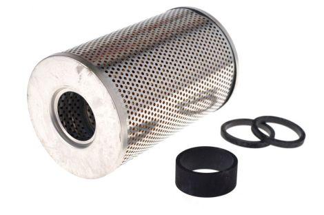 Filtr hydrauliki  HF-6059