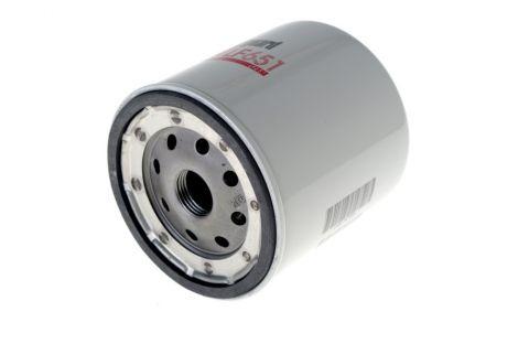 Filtr oleju LF-651 US