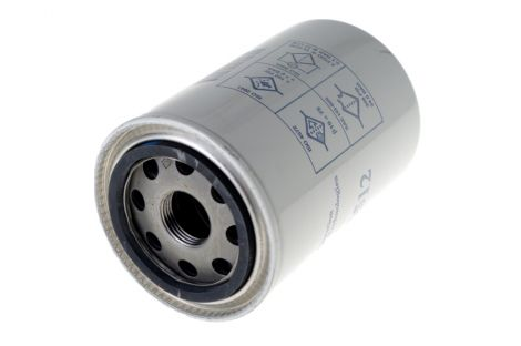 Filtr hydrauliki  HP811,HF-7983 MF HF-6173 SĘDZISZÓW