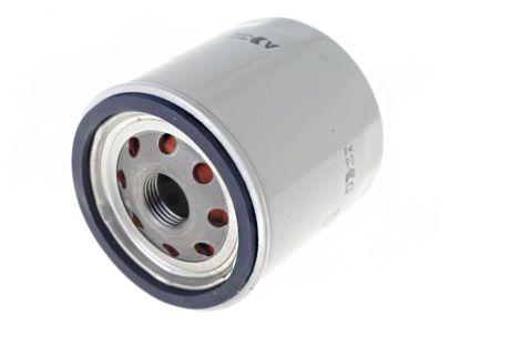 Filtr oleju LF-16028