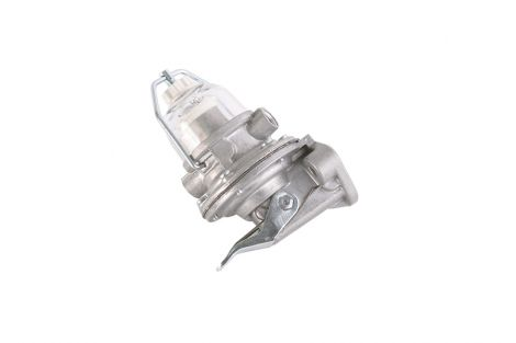 Pompa zasil. 20/100-57  K311939