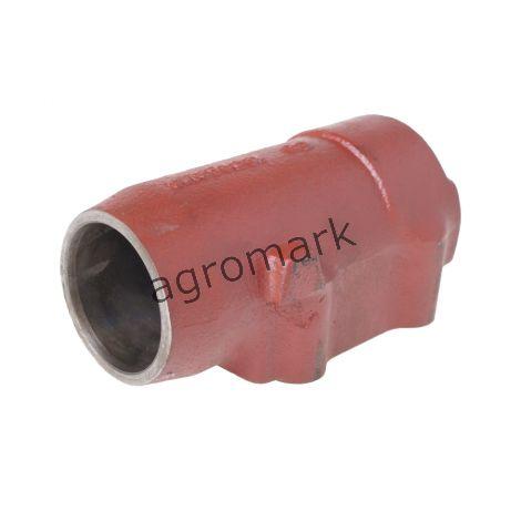 Cylinder hydrauliczny  mf-35.65x