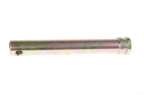 Sworzeń 25x159 mm