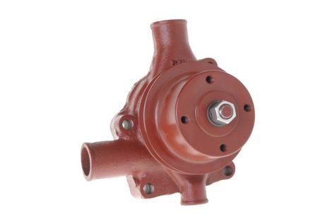 Pompa wod.IMT-539