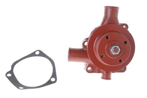 Pompa wod.IMT-558