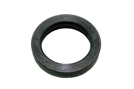 Uszczelniacz 305-22  56.5x80x18.5mm