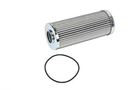 Filtr hydrauliczny  HF-35322  641-24