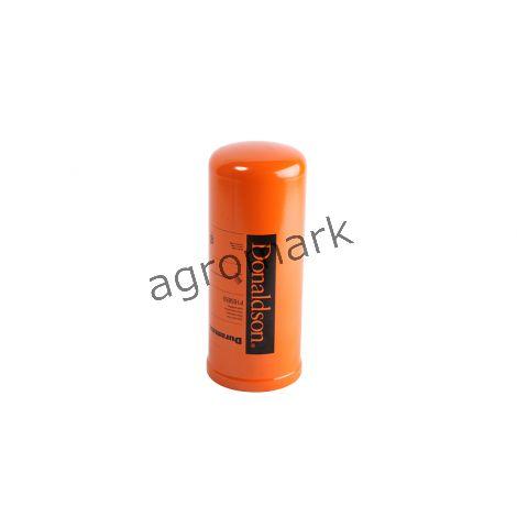 Filtr hydrauliki  P16-5659 HF-6547 641-246