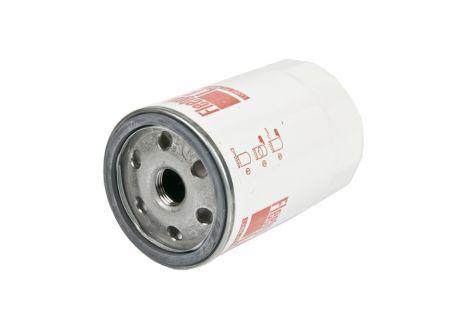 Filtr oleju LF-3568 ,OP-526  PP463 SĘDZISZÓW  97-273