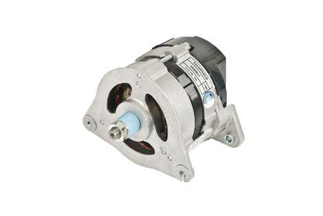 Alternator JCB-0011  62/920-10