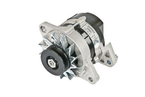 Alternator SMF-2685