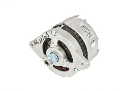 Alternator SMF-3769    920-50