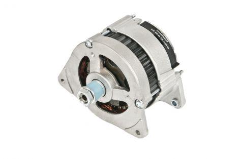 Alternator SMF-3762  62/920-108 111355