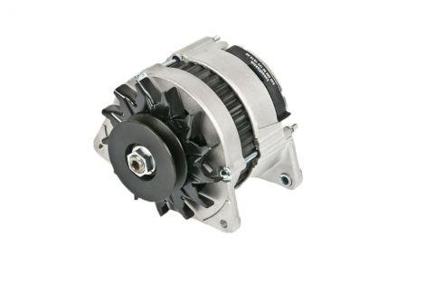 Alternator SMF-7812  62/920-11
