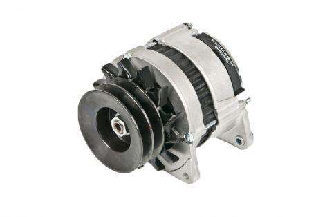 Alternator SMF-3755  62/620-74 110179