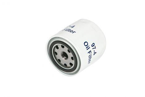 Filtr oleju  60/97-4  lf-3377 Bepco