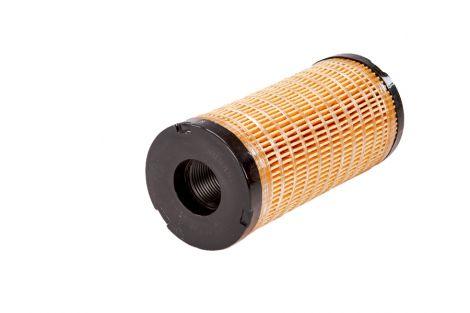 Filtr paliwa 60/111-176  fs-20009 Bepco  Filtrów Ursus H 8014H 9014H 10014H Pol-Mot