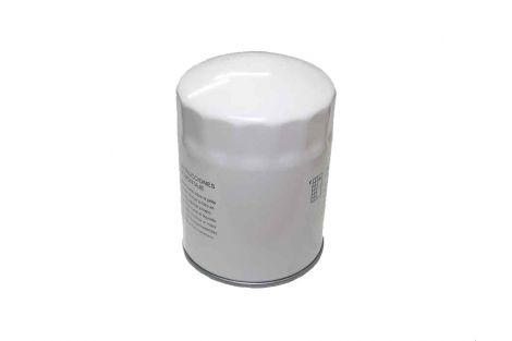 Filtr oleju. 60/97-22 LF-682 BEPCO