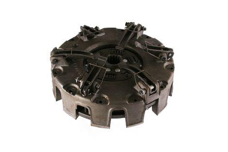 Sprzęgło  30/200-403L valeo    L-280 280 TU-GU6 LG-TF/LG 14 31/200-1350L 47/200-1703