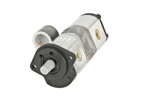 Pompa hydr.22C22H/19X707,30/565-229