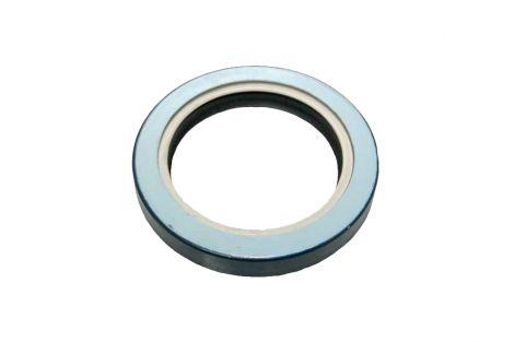 Pierścień uszczelniający 30/371-3S VPH 2103