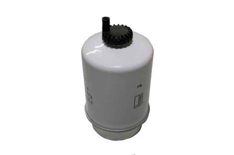Filtr paliwa FS-19830 , TB22571 , 60/111-87 , P551437
