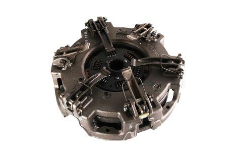 Sprzęgło  30/200-403 LUK    L-280 280 TU-GU6 LG-TF/LG 14 31/200-1350L 47/200-1703