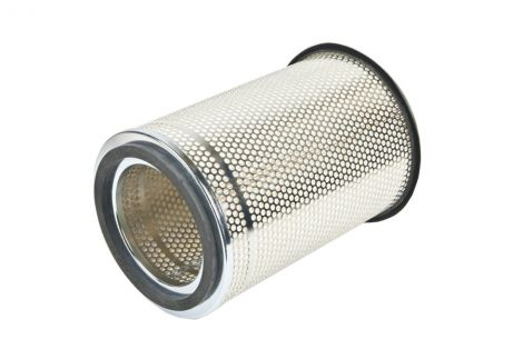 Filtr powietrza 60/161-26,af-25343  BEPCO