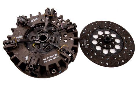Sprzęgło kpl. Zestaw. fi- 310mm FARMTRAC 600, 75 675/675 DT/685 DT/75