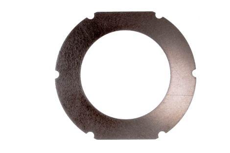 Płyta zewnętrzna KUBOTA  B145043  FI-244 mm wew.FI- 50 mm