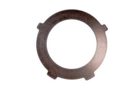 Płyta zew. KUBOTA  FI-240 mm. wew. fi-151.8 mm.