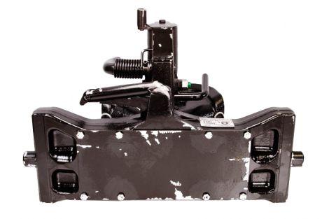 Wkład do korpusu górny automatyczny fi38 rozstaw (390/25/32) Scharmueller