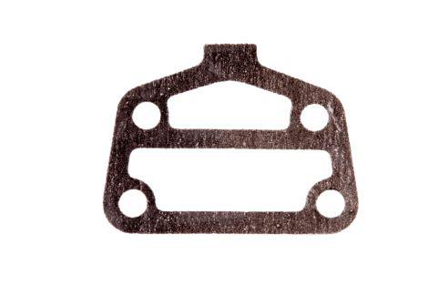 Uszczelka korpusu filtra  b122019 CAT413-1
