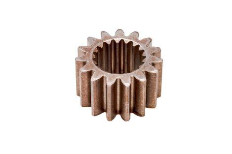 Kolo centralne fi-52,5mm