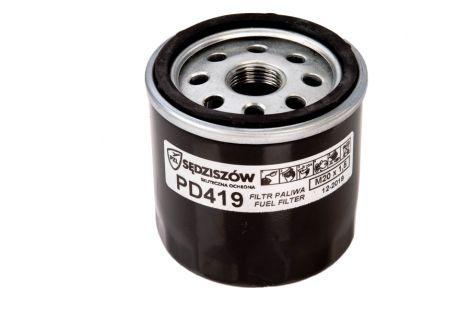 Filtr paliwa   FF-5226  Sędziszów  PD419