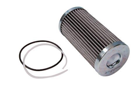 Filtr Hydrauliczny SH 75160