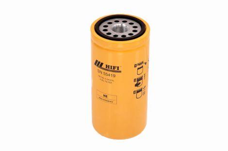 Filtr paliwa ff-5320