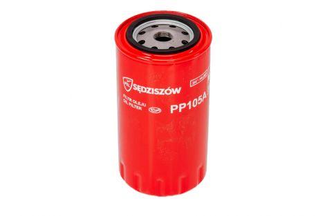 Filtr oleju  PP-10.5 A  PZL Sędziszów