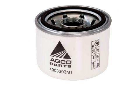 Filtr Hydrauliczny 60/625-6b
