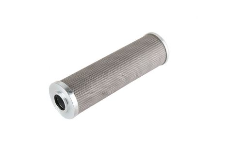 Filtr hydrauliczny  60/240-106