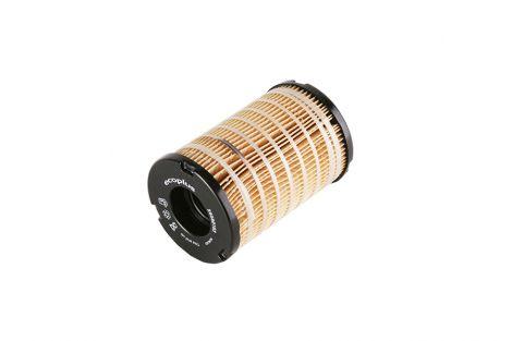 Filtr paliwa.89/26560163 Originał