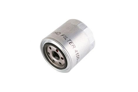 Filtr oleju.60/97-71 , 240-77  BEPCO