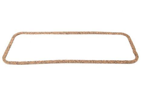 Uszczelka klaw.41/74-300