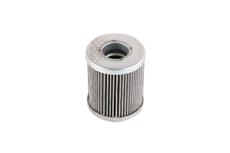 Filtr hydrauliczny  60/641-21