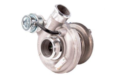 Turbosprężarka GARRETT  30/9982-667