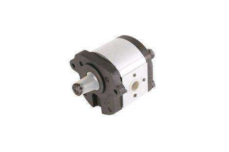 Pompa hydrauliczna.  MF- 435,440,445